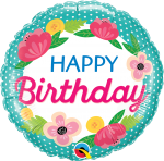 -happy-birthday-flowers-dots-foil-balloon-11669-p