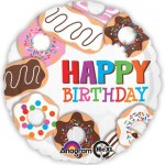 anagram-happy-birthday-foil-balloon-donut-17-takeitglobal-1707-08-takeitglobal@1