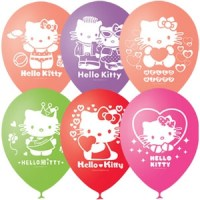 Hello_Kitty_12___5526793a99984.jpg