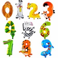 thumb_1pcs-animal-number-foil-inflatable-balloons-wedding-happy-birthday-decoration-air-balloons-party-balloon-children-s.jpg_640x640